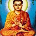 meditacion, ejercicio, meditación de la sonrisa