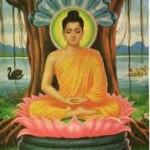 filosofia yogui, grados o etapas en el yoga, pantañjali