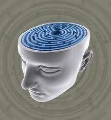 La meditación influye sobre el sistema nervioso