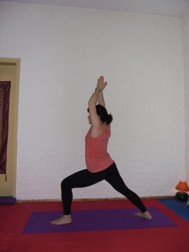 Elementos para la práctica de Ashtanga Yoga