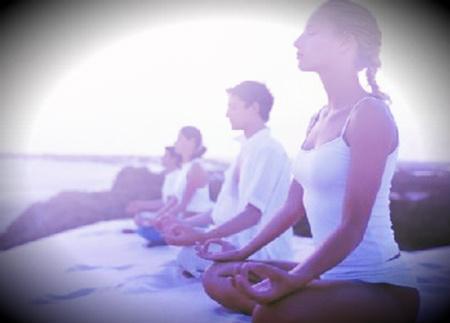 SWARA YOGA , el Yoga de la respiración