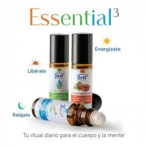 Esential3 Productos Just Caballito