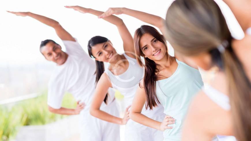 El idioma sánscrito, por qué se utiliza en las clases de Yoga?