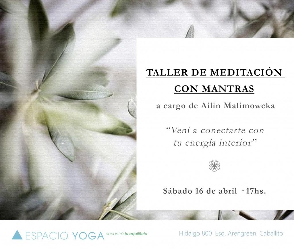 MEDITACION CON MANTRAS MODIFICADO