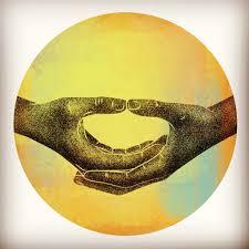 Mudras, gestos de manos