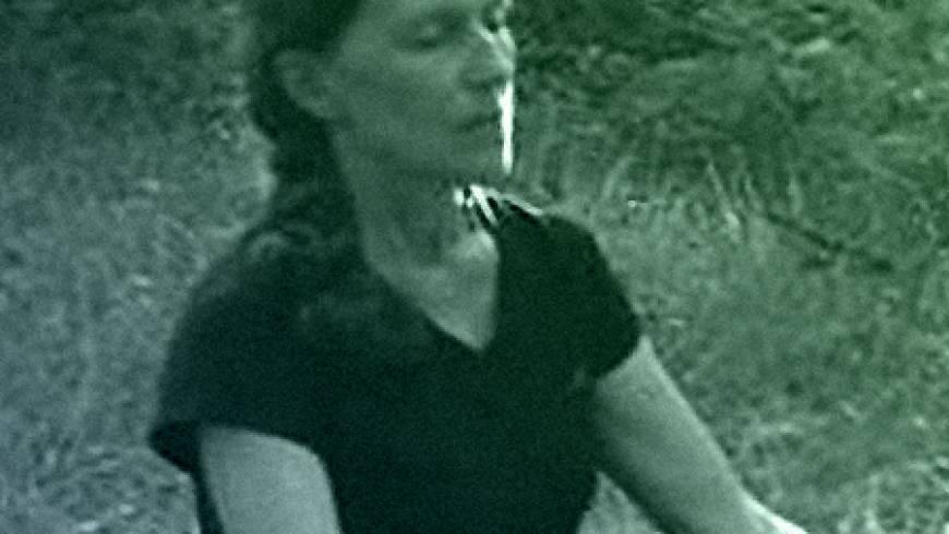 Adriana Ambrosioni