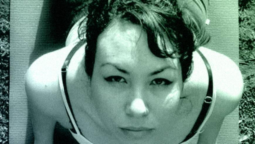 Alejandra Schnorr