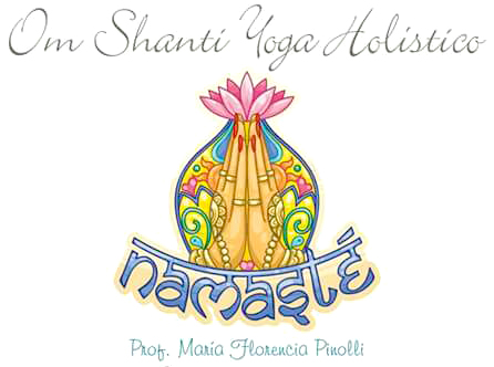 OmShanti Yoga Villaguay