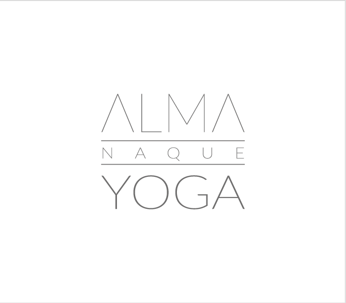 ALMAnaque YOGA