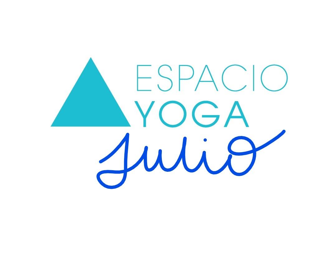 Agenda del mes de julio en ESPACIO YOGA